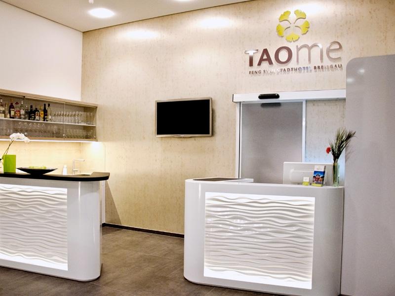 Chambres et tarifs for Disposition des meubles feng shui
